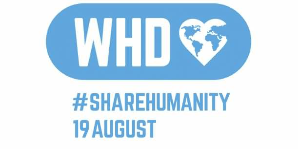 Whd 19 August