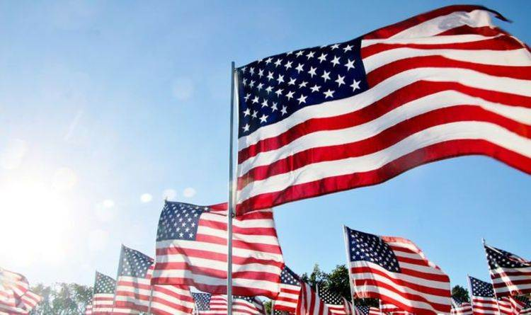4th July 2020 Independence Day 2020