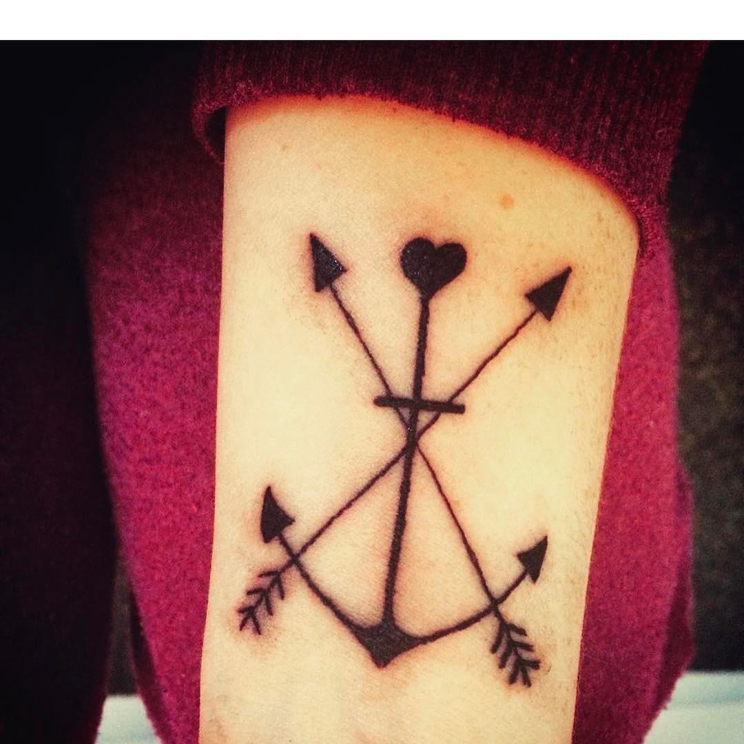 Famous Feminine Classy Wrist Tattoo