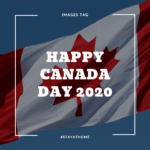 Happy Canada day 2020 Images, Pictures and Wallpaper