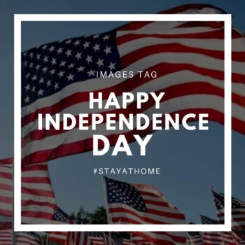 100+ 4th of July 2020 USA Independence Day 2020 Images And GIf Wallpapers