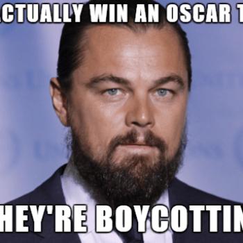17 Best Hilarious China Boycott Memes Images