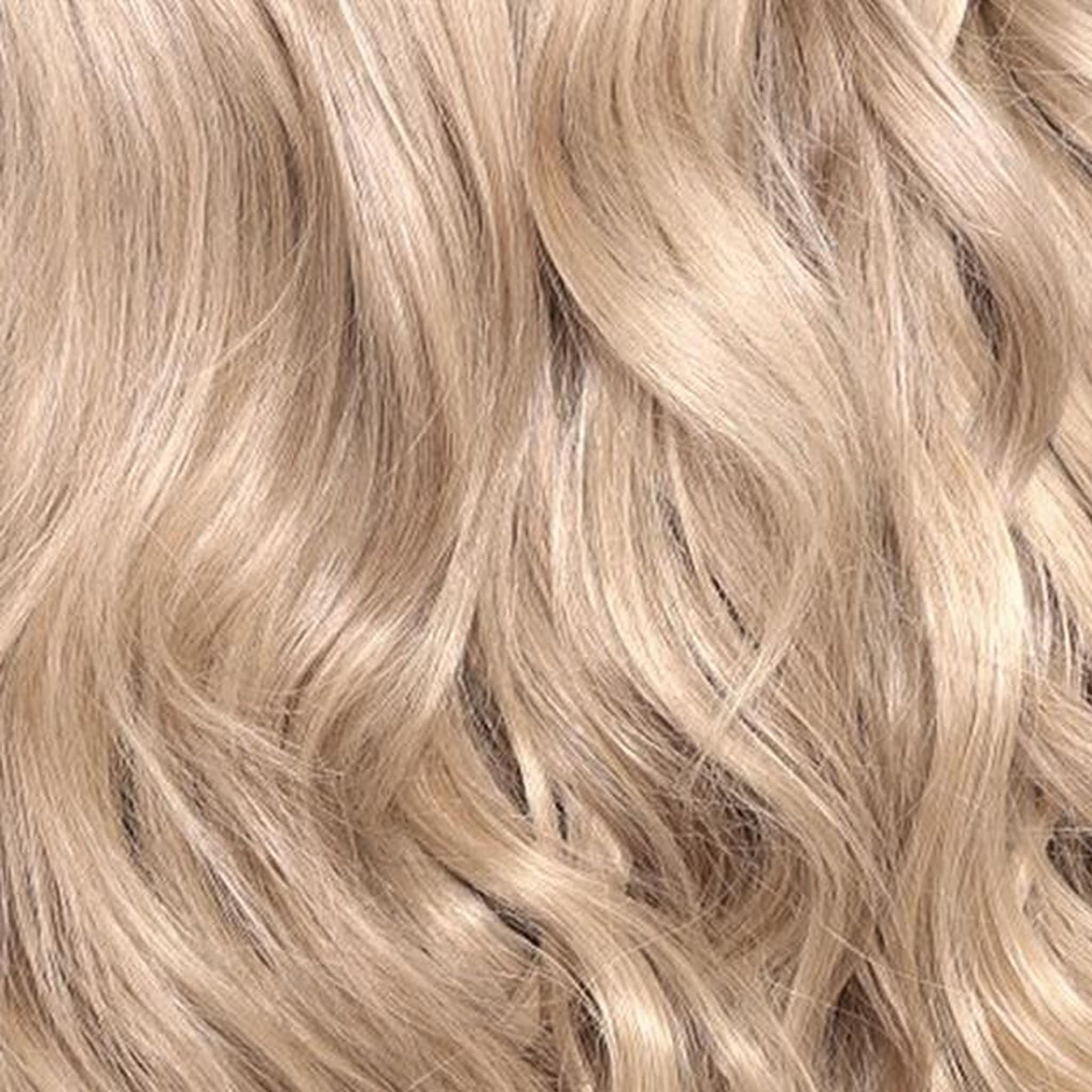 Brown Women Light Brown Blonde Hair Idea