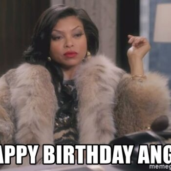 20+ Cookie Lyon Empire Memes, Images, Funny Gif