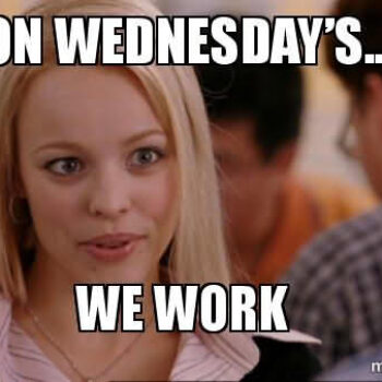 26 Best Happy Wednesday Memes Funny That Makes You Laugh