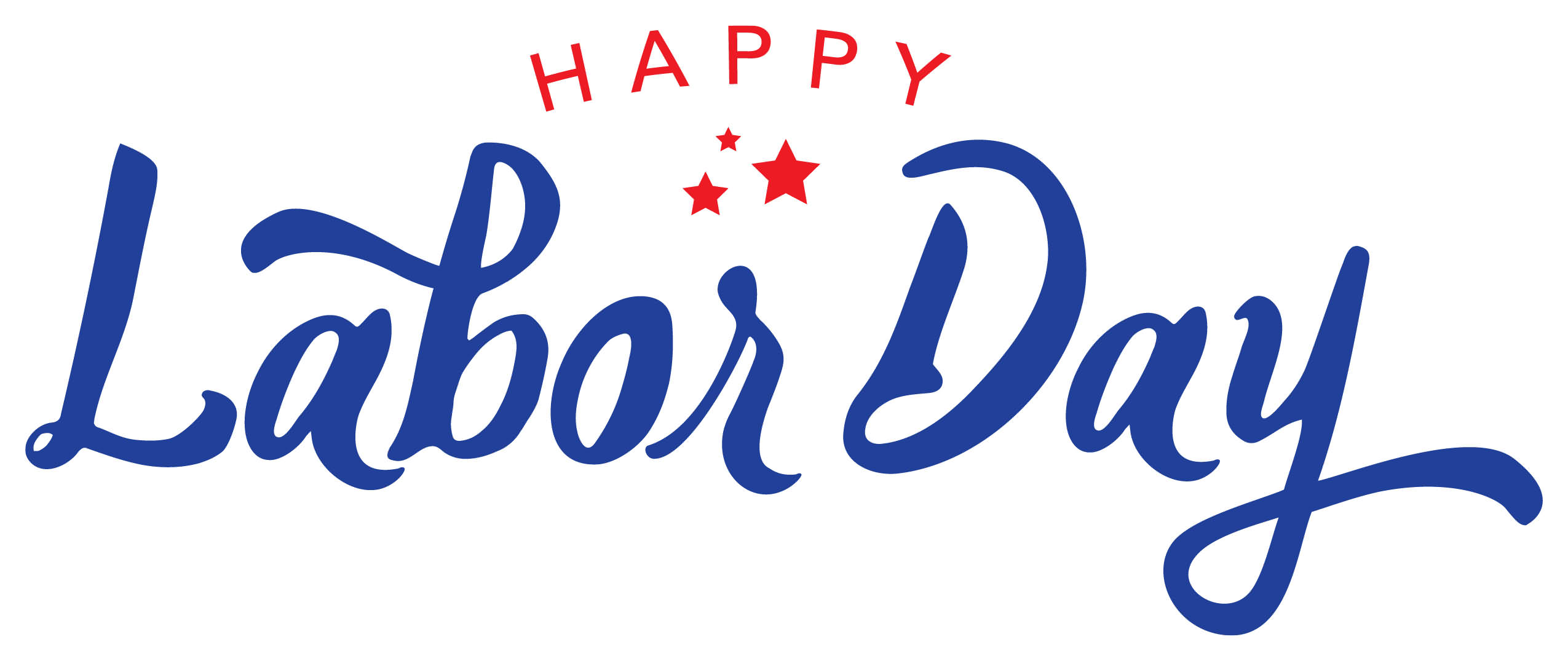 7 September 2020 Happy Labor Day Png