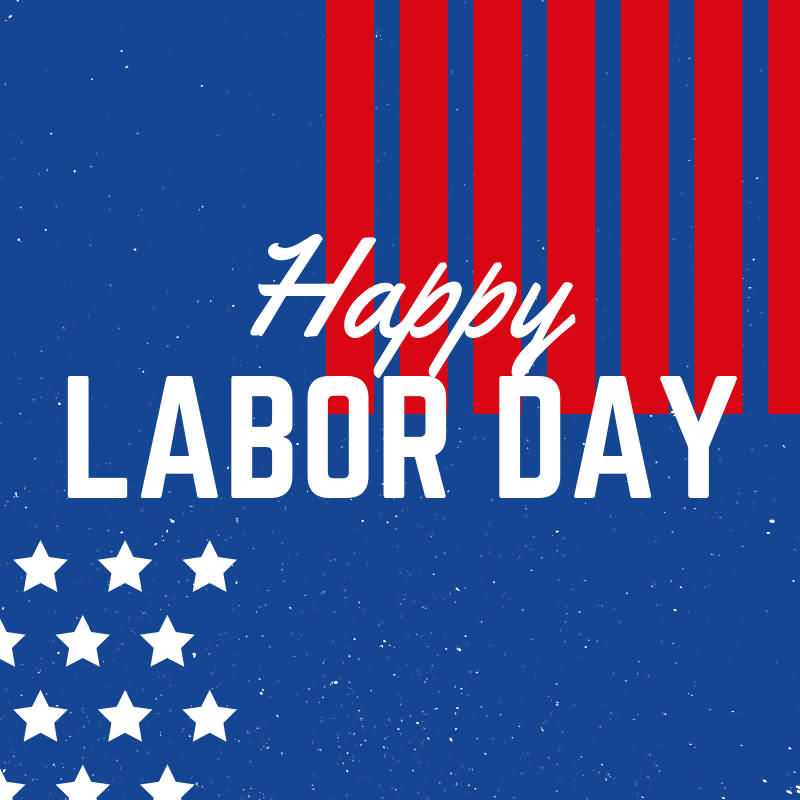 Labor Day 2020 In United States