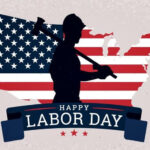 Happy USA Labor Day 2020 Pictures To Celebrate Weekend