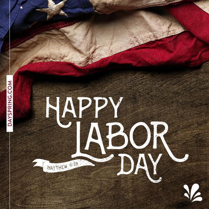 Usa Labor Day 2020