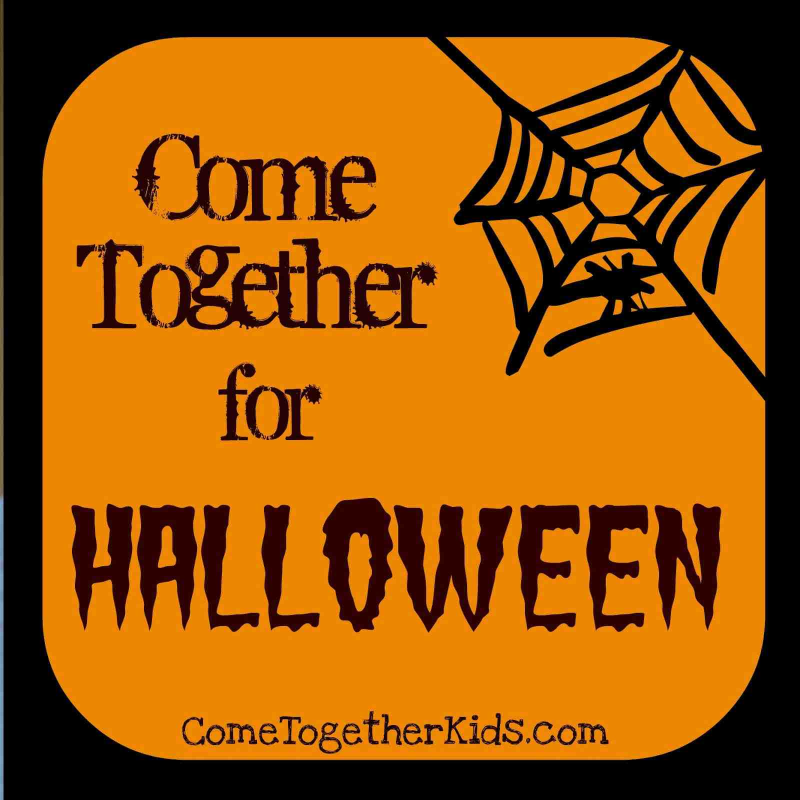 2020 Halloween Day For All