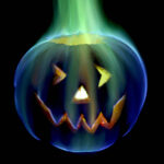 132 Happy Halloween Day 2020 Wishes, Images, Pictures
