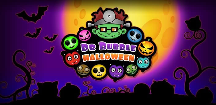 Cartoon Of Halloween 2020 Pic