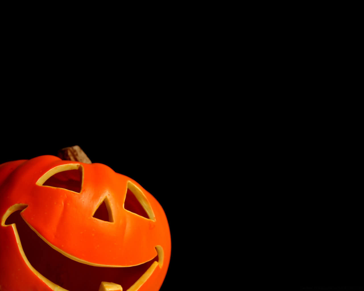 Celebrate With Pumkin Art Halloween Day 2020