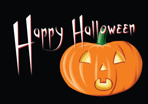 Celebrate With Pumkin Halloween Day 2020