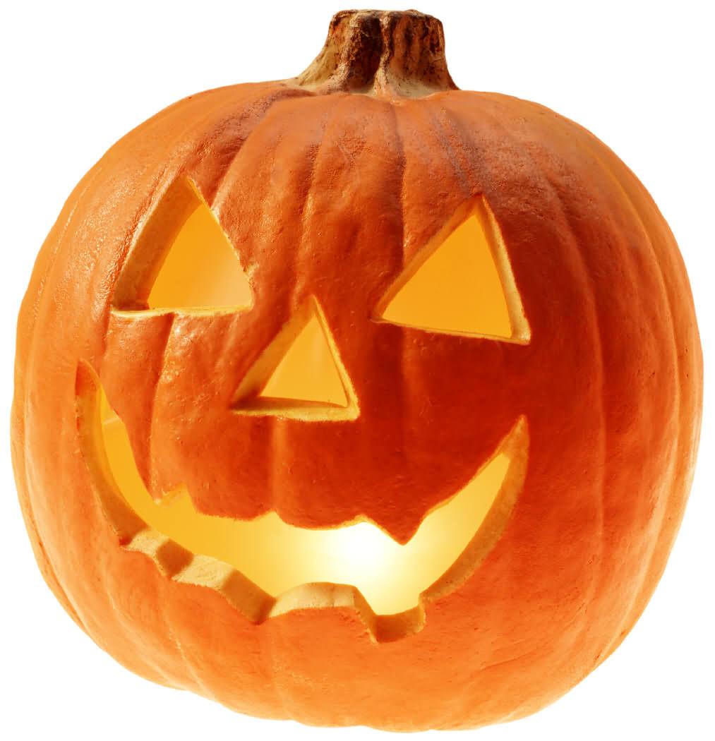 Smilie Pumkin Halloween Day 2020