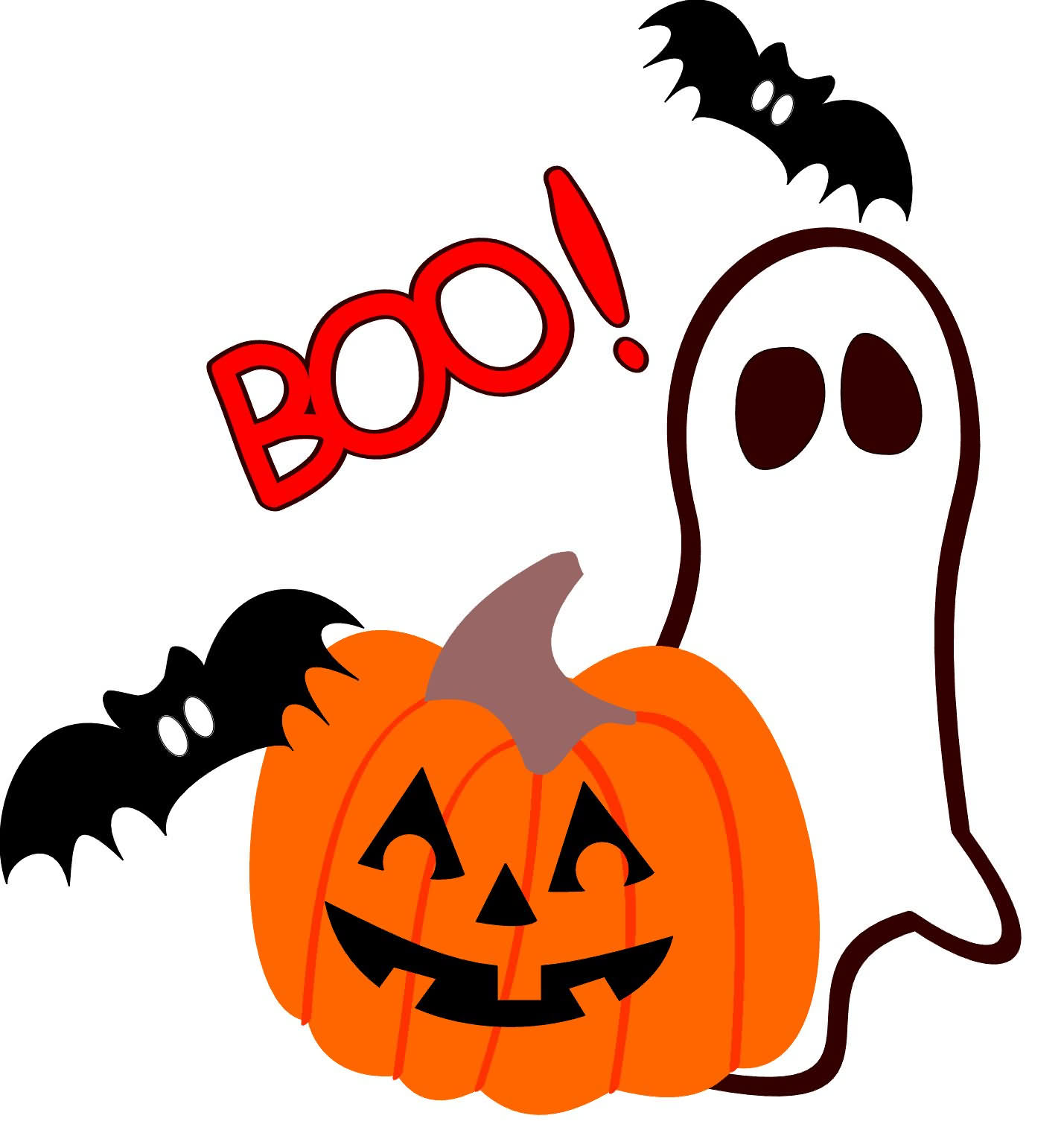 Somthing Scary You Halloween Day 2020