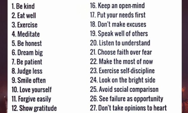 30 Tips Of Happiness.jpg