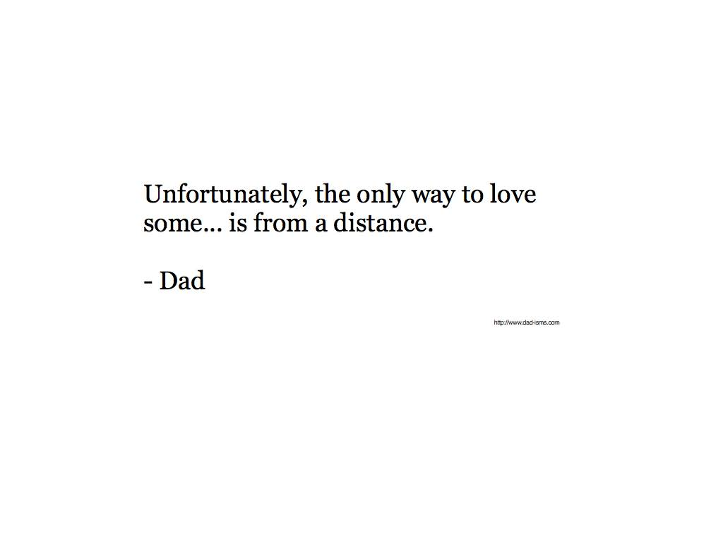 Funny Quotes Of Dad