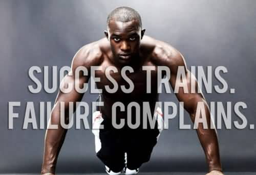 Motivational Quotes For Athletes Designs