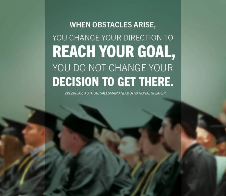Motivational Quotes For Reach Your Goal.