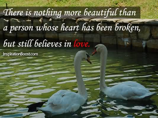 Motivational Saying Lines For Love