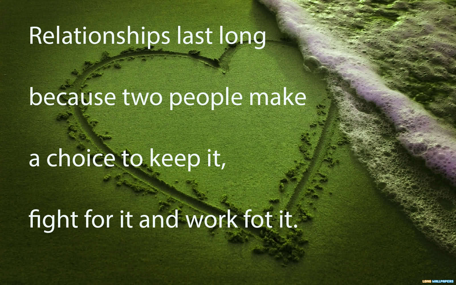 Sad Relationship Quotes For Facebook Hd Relationship Quotes Wallpaper