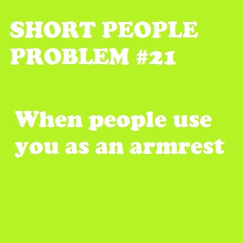Short Funny Quotes About You
