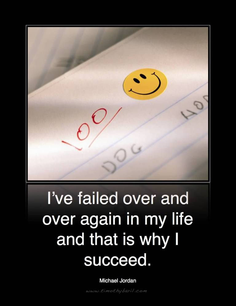 Wisdom And Quotes Inspiration And Motivation About Successful.