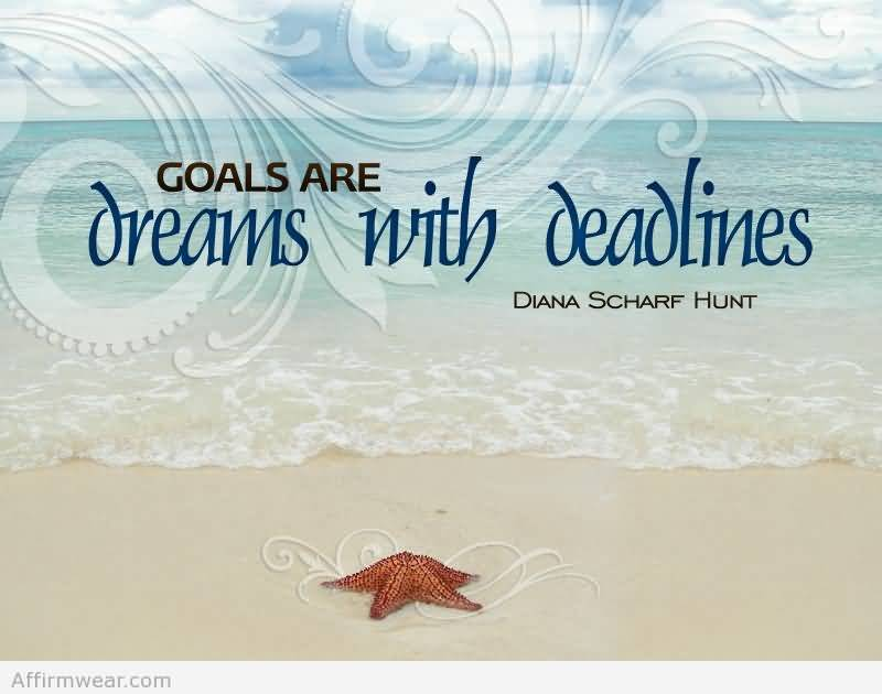 Wonderfull Quotes About Life Goal