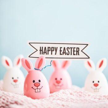 Best Easter Sunday 2021 Inspirational Poems