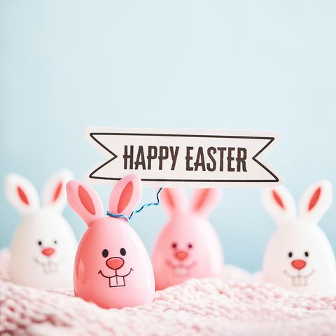 Best Easter Sunday Puns Funny And Jokes