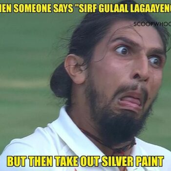 20 #Funny Holi Memes for facebook And Instagram