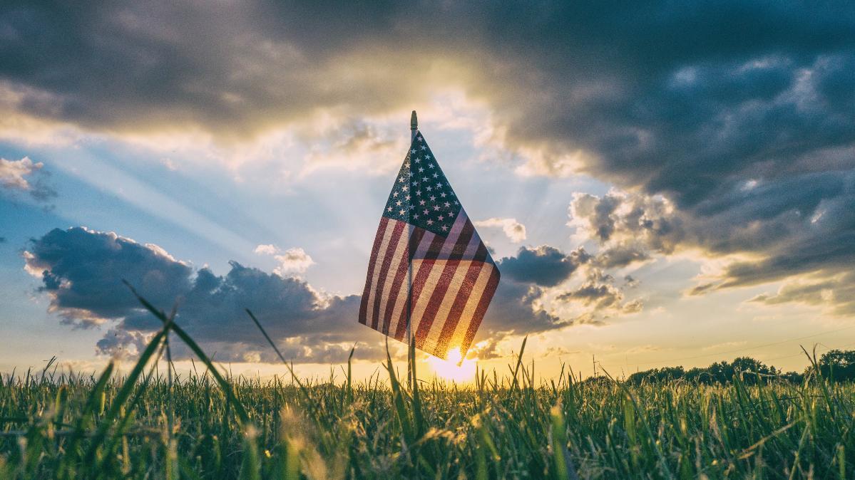 Confederate Memorial Day 2021