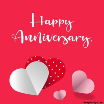 Best Wedding Anniversary Wishes and Messages